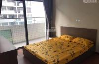 Gia đình tôi cần bán gấp căn hộ CC Green Stars, 234 Phạm Văn Đồng, full nội thất đẹp, giá 1,8 tỷ