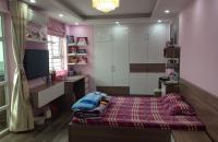 Gia đình muốn bán căn hộ chung cư tại dự án khu nhà để ở Vinaconex 7, 136 Hồ Tùng Mậu