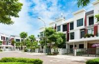 Chính chủ cần bán căn hộ Siêu đẹp tại chung cư cao cấp Thăng Long Number One ( Viglacera)