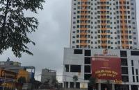 Bán căn hộ tại dự án Lộc Ninh Singashine, giá rẻ hấp dẫn chỉ 630tr/căn, 2pn, 0972.899.510