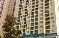 Cần bán gấp căn hộ chung cư tòa M5 khu văn công Mai Dịch, 120 m2 thông tầng 11 và tầng 12