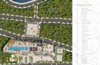 Phân phối dự án Sun Grand City số 69B Thụy Khuê, Tây Hồ, hotline: 0936.446.556