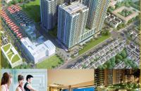 Nhận nhà đón Tết chung cư Imperia Sky Garden 423 Minh Khai, LH 0986206879 tư vấn miễn phí