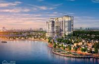 Suất ngoại giao dự án Sun Grand City Thụy Khuê, căn tầng đẹp, giá cực tốt
