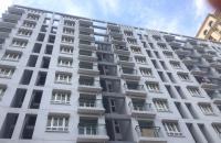 Tôi bán Căn hộ Tái Định Cư Hoàng Cầu căn đẹp 60m2- Giá tốt nhất thị trường- Thỏa Thuận:0969 969 792