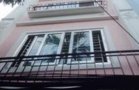 Bán nhà ĐẸP NHẤT phố Hoàng Văn Thái, mặt tiền 6m, 4 tầng, Ô TÔ TẢI ĐỔ CỬA, KINH DOANH CỰC TỐT