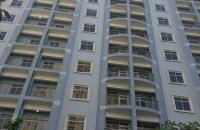 Bán căn hộ 704(59,69m2 – 28,5tr/m2) tòa N07, khu 5,3 ha, Dịch Vọng Cầu Giay (0975089036)