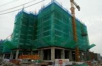 Bán CH tầng 12 dự án NOXH Bộ Công An 43 Phạm Văn Đồng, 69.8m2, giá gốc 14,7tr/m2, chênh thấp