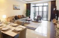 Chung cư CT1A-B KĐT Vĩnh Hoàng, 72m2, 79m2, 84 m2 chỉ với 21 tr/m2 nhận nhà ở ngay, 0936.36.78.66