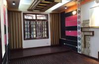 Bán nhà đẹp, nội thất xịn, ngõ rộng chỉ 3.35 tỷ Tân Mai