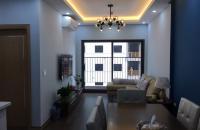 Bán gấp chấp nhận lỗ căn góc 2PN tại Golden West, Thanh Xuân
