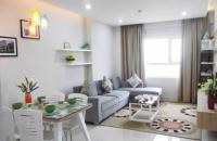 CC Dương Nội 67m2, giá 16tr/m2 nhận nhà ở ngay, hỗ trợ LS 0%