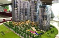 Còn 5 suất ngoại giao cho khách mua căn hộ TNR GoldSeason 47 Nguyễn Tuân, LH: 0987.682.303