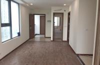 Bán gấp căn hộ 2 phòng ngủ ban công Đông Nam tại Imperia Garden, giá cắt lỗ