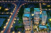 Nhượng bán căn hộ tại dự án Goldseason 47 Nguyễn Tuân