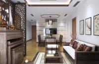 Nhà 2 mặt phố Lê Thái Tổ, trung tâm Hoàn Kiếm, mặt tiền rộng, cực hiếm, khó tìm.