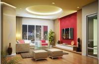 Bán căn hộ chung cư tòa Mỹ Đình Plaza 1, (PCC1), 140 Trần Bình, 100,2m2, full nội thất, giá 27tr/m2