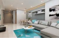 Cần bán gấp căn hộ 2 phòng ngủ, ở mặt đường Lê Văn Lương