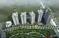 Ra căn mới 1,1 tỉ dự án BCA 43 Cổ Nhuế, hỗ trợ vay vốn 80% ban công ĐN, tầng đẹp. LH 086.9898.307