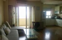 Gold Tower 275 Nguyễn Trãi, căn hộ trong mơ sắp ra mắt, thăm quan nhà mẫu ngay. LH: 0987.093.010