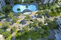 Cực hot, tòa nhà S3 đẹp nhất Goldmark City, nhận đặt chỗ từ chủ đầu tư. LH 0978 744 697