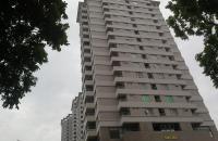 Cần bán căn 117,5m2, N07 B3 giá 27 tr/m2 chính chủ - 01666.28.4567