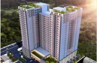Bán căn hộ dự án Florence Mỹ Đình, chỉ từ 2 tỷ, có ngay căn hộ 2- 4 PN, full nội thất cao cấp