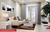 Chính chủ cần bán cắt lỗ gấp CC Hòa Bình Green City, 2 phòng ngủ, giá 2,2 tỷ, LH 0914576336