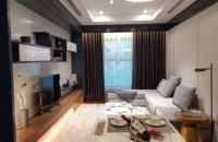 Bán căn hộ Mỹ Đình Plaza, giá 28 tr/m2 đã có nội thất, chiết khấu khùng 100 tr/căn