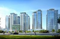 Sở hữu ngay căn hộ chung cư Goldmark City 136 Hồ Tùng Mậu chỉ từ 2.1 tỷ đồng. LH: 0915614545