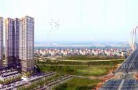 Bán căn hộ chung cư tại dự án Sunshine Riverside, Tây Hồ, Hà Nội diện tích 74m2 giá 2.5 tỷ