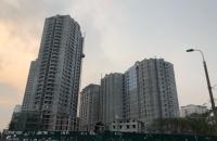 Cực sốc! Hỗ trợ vay vốn 70% khi mua căn hộ cao cấp K35 Tân Mai Bộ Quốc Phòng, 0947396436