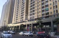 Nhận đặt chỗ căn hộ tòa T3 Thăng Long Victory trực tiếp CĐT