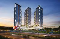 KĐT đáng sống nhất Hà Nội Gamuda Gardens, Hoàng Mai, Hà Nội, liên hệ: 0961 953 467, 0902 178 088.