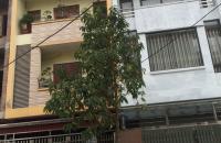 Mở bán liền kề Duyên Thái Residence Thường Tín gần Thanh Trì giá rẻ, ưu đãi cao