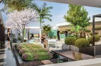 Bán căn hộ chung cư tại dự án Startup Tower, Nam Từ Liêm, Hà Nội DT 65.5m2, giá 18.6 triệu/m²