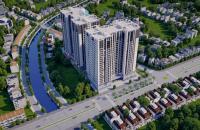 Sở hữu ngay căn hộ 92m2 giá chỉ từ 25 triệu/m2, tại Sky Central 176 Định Công