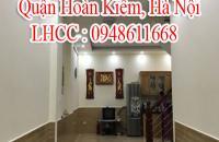 Bán Nhà Ngõ 182 Bạch Đằng, Quận Hoàn Kiếm, Hà Nội