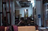 Bán gấp căn hộ chung cư tập thể NG học viện Kĩ thuật Mật mã, LH: 0981 966 313