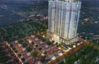 Bán căn hộ Chung cư Hapulico 24T3 Thanh Xuân Complex - Số 6 Lê Văn Thiêm