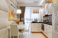 Chủ đầu tư chính thức mở bán chung cư Vân Hồ. Đại diện chủ đầu tư: 0989 841894 Mr. Mạnh