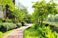 Kênh từ CĐT: Căn hộ Mulberry Lane, Mỗ Lao, Hà Đông, giá chỉ từ 24 triệu/m2. Đóng 30/GTCH về ở ngay