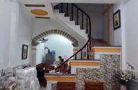 Bán nhà Kim Giang, quận Hoàng Mai, nhà to, tiền nhỏ, vị trí đẹp chỉ 2.65 tỷ.