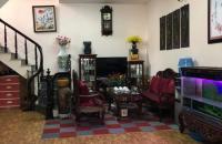 Tuyệt đẹp, nhà mới đẹp 5 tầng Phố Khương Hạ,quận Thanh Xuân,về ở luôn,DT 58m2,giá 4.3 tỷ