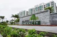 CĐT bán giá ưu đãi 6.5 tỷ/căn, CK 8% - Sổ đỏ trao tay – Biệt thự Arden Park, Hà Nội Garden City. LH: 0988319238