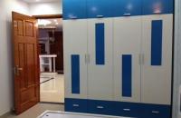 Thật dễ dàng sở hữu căn hộ CC Vinaconex 3, 136m2, giá sập sàn