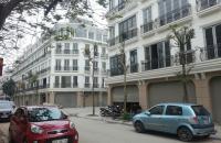 Bán Liền Kề Shophouse 63m2 Gần The Manor – Sudico – Sông Đà 0934.69.3489
