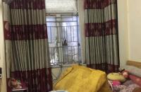 Bán nhà phố Đại Đồng, Hoàng mai, 35m2 cực đẹp chỉ 2,1 tỷ, LH 0948421832