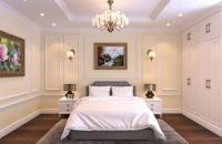 Chính chủ bán cắt lỗ căn hộ 2PN, CC The Emerald - Mỹ Đình giá 2,2 tỷ. LH 0979007299