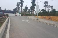 Bán Biệt Thự Phú Cát City, Tặng 3 Cây Vàng, CK 10% 0934.69.3489